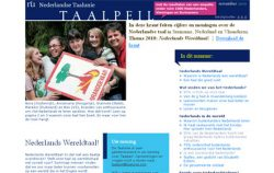 Taalpeil2010