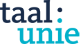 Logo De Nederlandse Taalunie